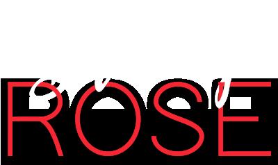 SHARING ROSE